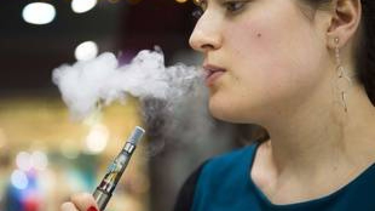 Cigarette électronique : quels sont les éléments composant une cigarette électronique ?