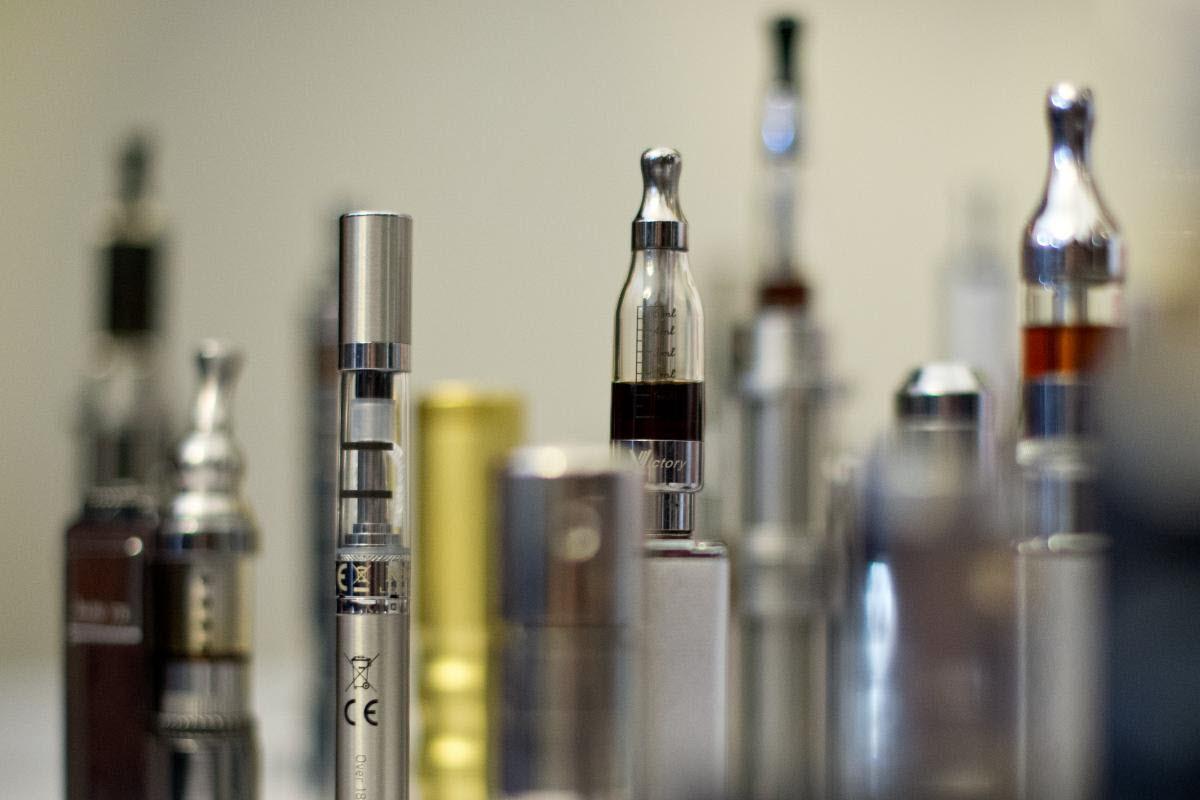 Cigarette électronique : où acheter une cigarette électronique ?