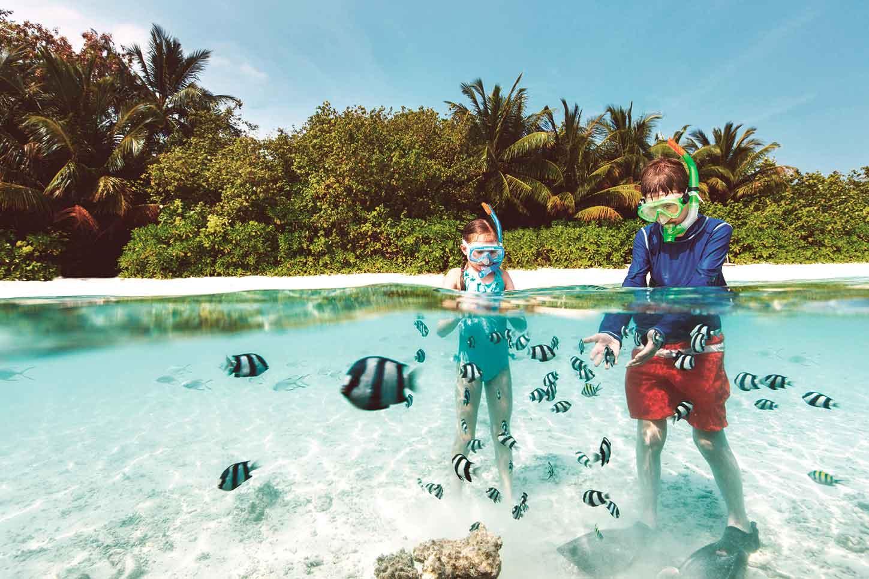 Guide voyage : pourquoi acheter un guide de voyage ?