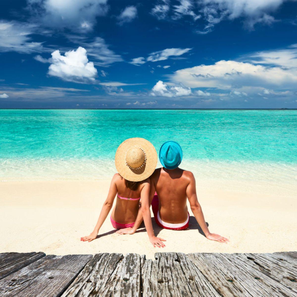 Partir en voyage : pourquoi prendre des vacances ?