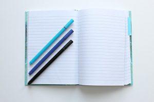 Agenda personnalisé : nos conseils