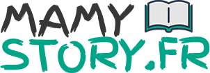 Mamystory.fr